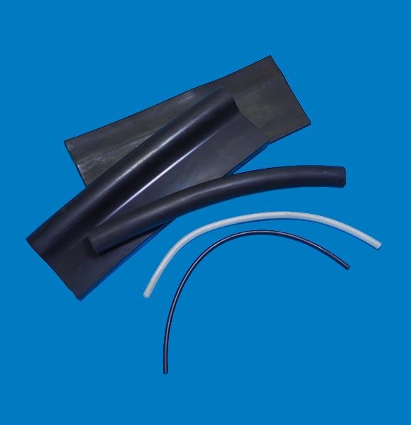 profile-aus-elastomeren-gummi