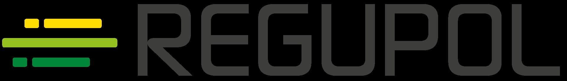 regupol_logo_cmyk
