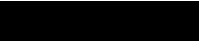 sgl_carbon_logo_rgb_black_70mm_72dpi